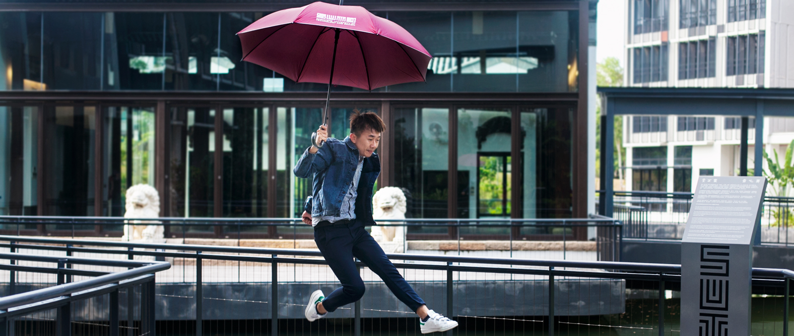 slider_master_umbrella_1600x678