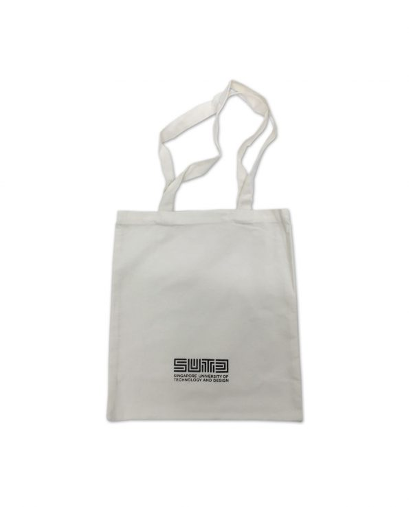 Tote Bag (Small)