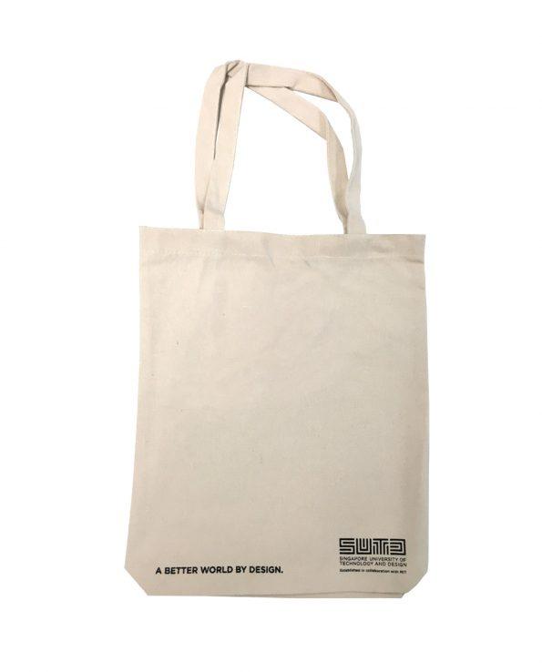 Tote Bag (Large)